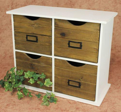 landhaus shabby seite 2 dandibo. Black Bedroom Furniture Sets. Home Design Ideas