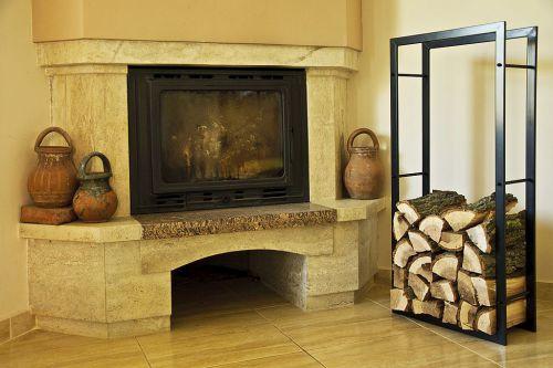 index dandibo. Black Bedroom Furniture Sets. Home Design Ideas