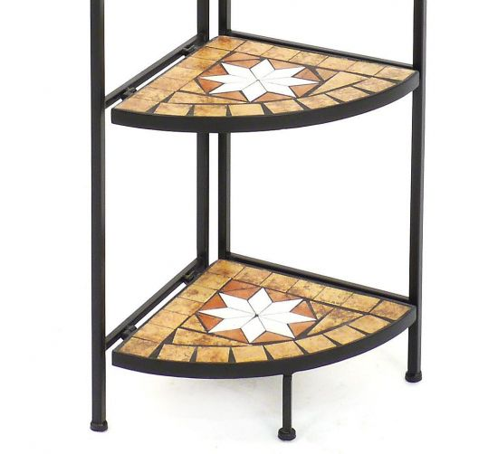 m bel wohnaccessoires dandibo. Black Bedroom Furniture Sets. Home Design Ideas