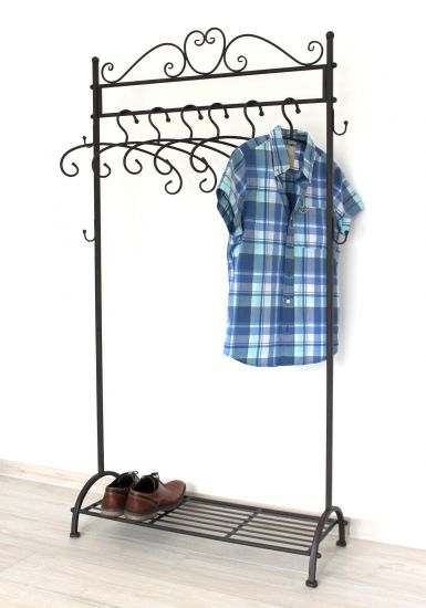 wohnaccessoires dandibo. Black Bedroom Furniture Sets. Home Design Ideas