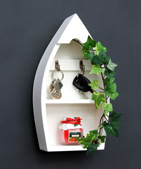 kleinm bel dandibo. Black Bedroom Furniture Sets. Home Design Ideas