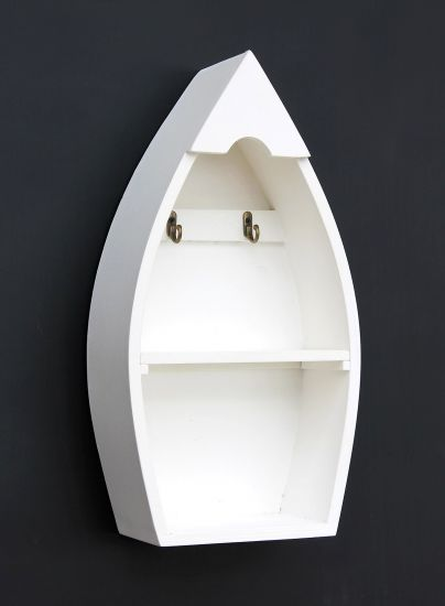 landhaus shabby dandibo. Black Bedroom Furniture Sets. Home Design Ideas