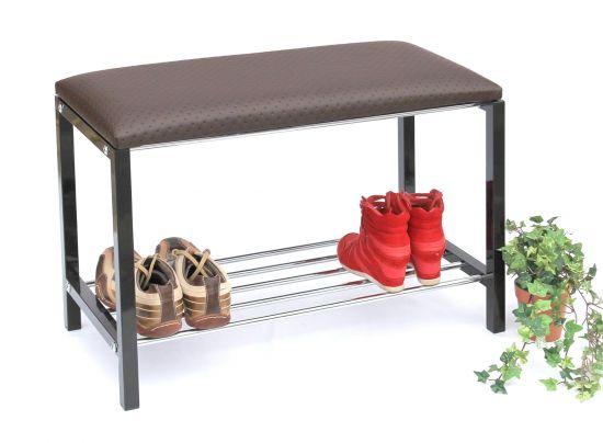 Shoe Racks - DanDiBo-Ambiente