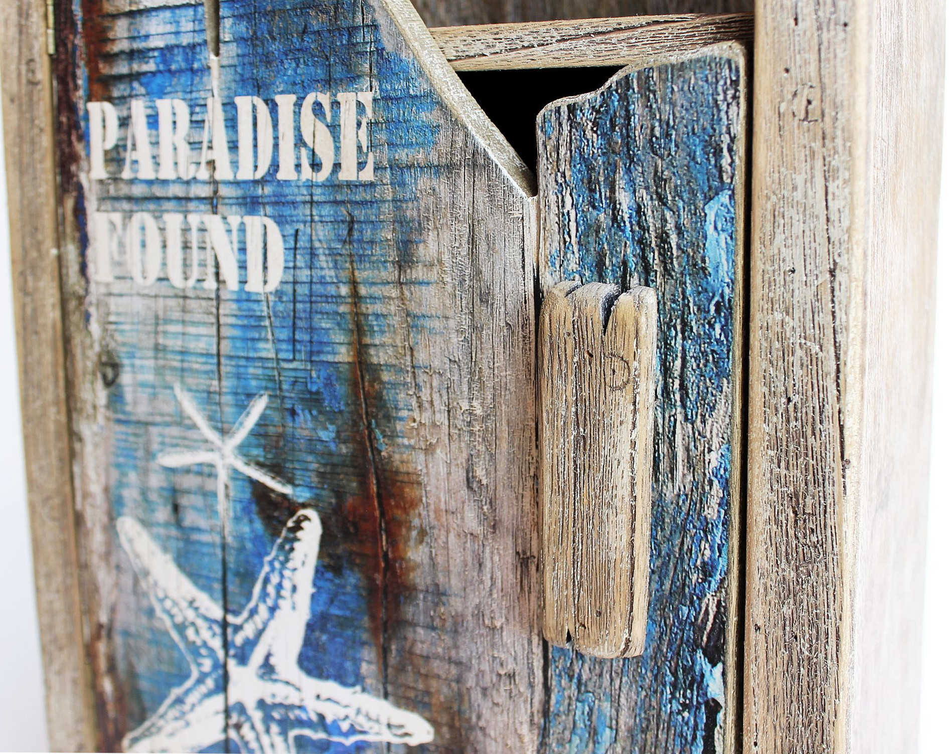Holz Antik. Cheap Sideboard Kommode Bffet Lowboard Massiv Antik Teak ...