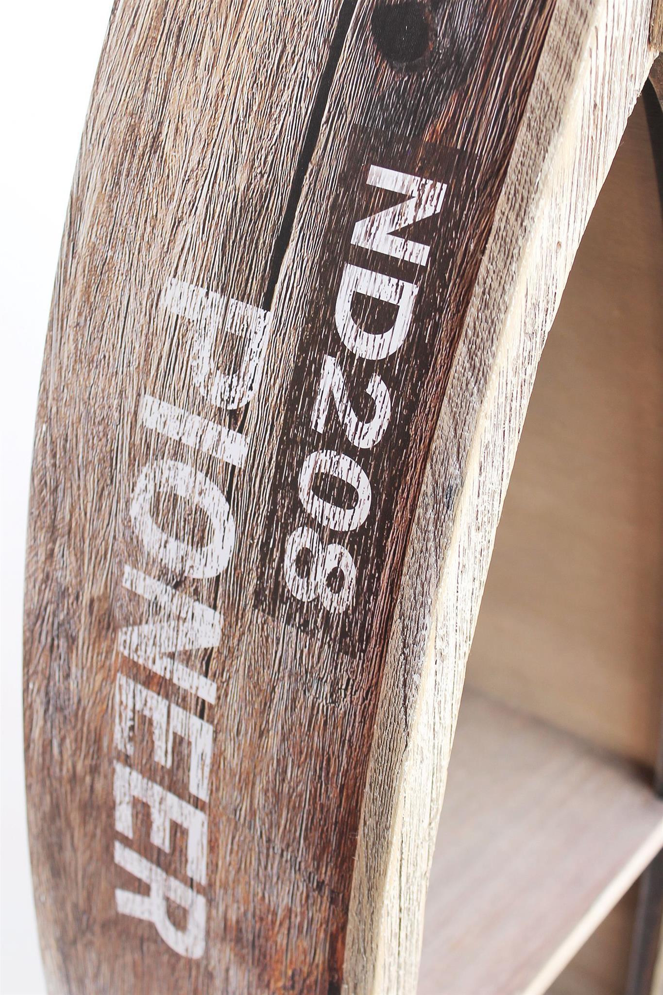badschrank holz braun awesome holz braun x x cm. Black Bedroom Furniture Sets. Home Design Ideas