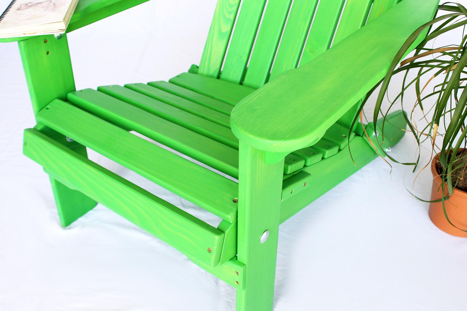 Luxus Gartenstuhl Metall Holz Design