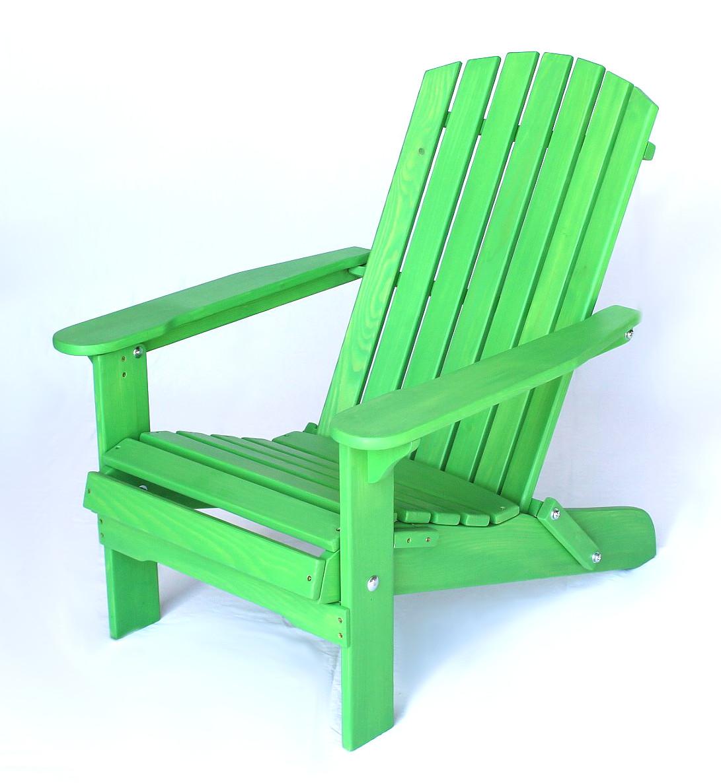 dandibo strandstuhl sonnenstuhl aus holz gr n gartenstuhl. Black Bedroom Furniture Sets. Home Design Ideas