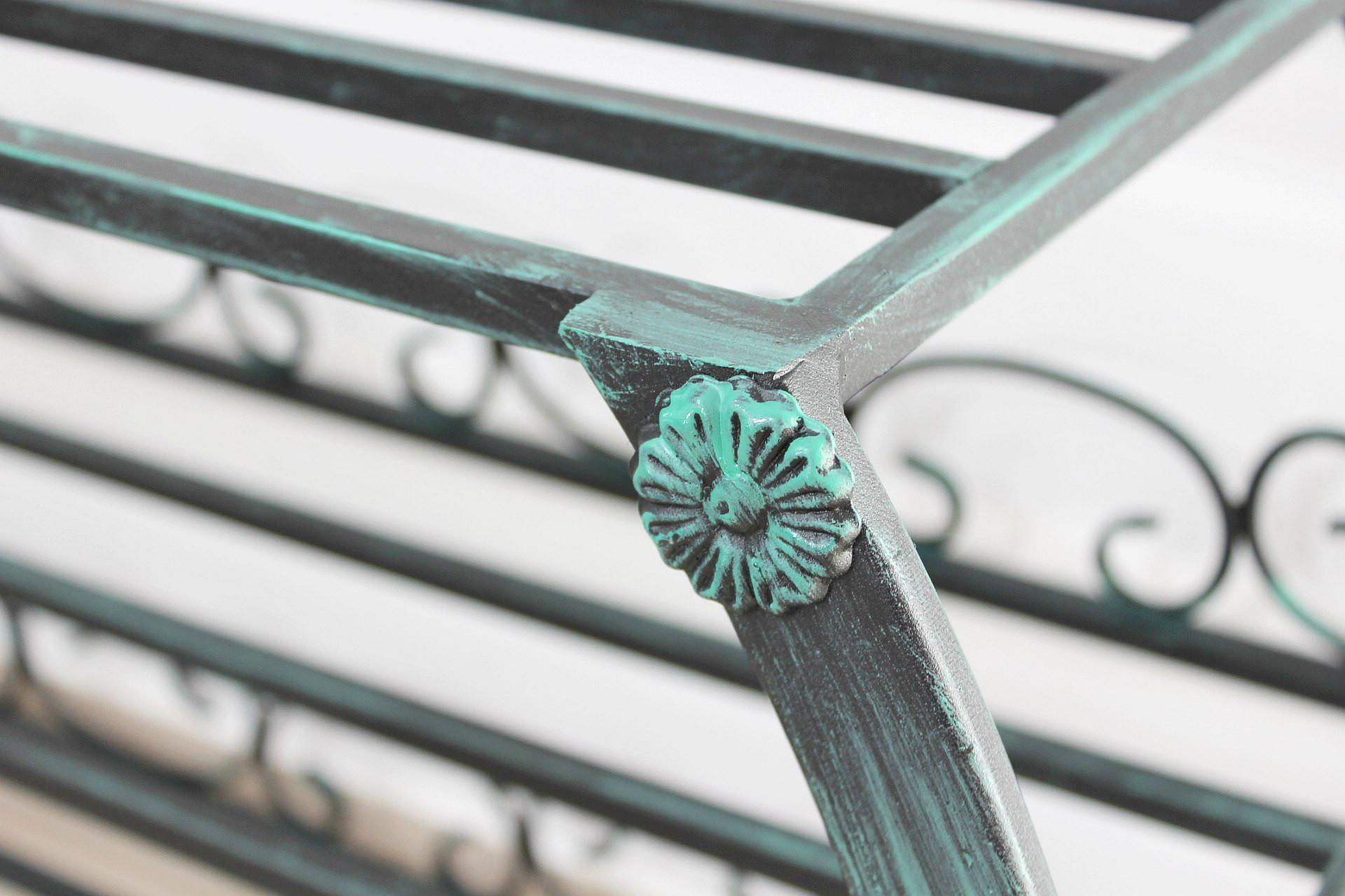 Schuhablage metall exit edge aus aluminium edelstahl l mm for Schuhschrank alu