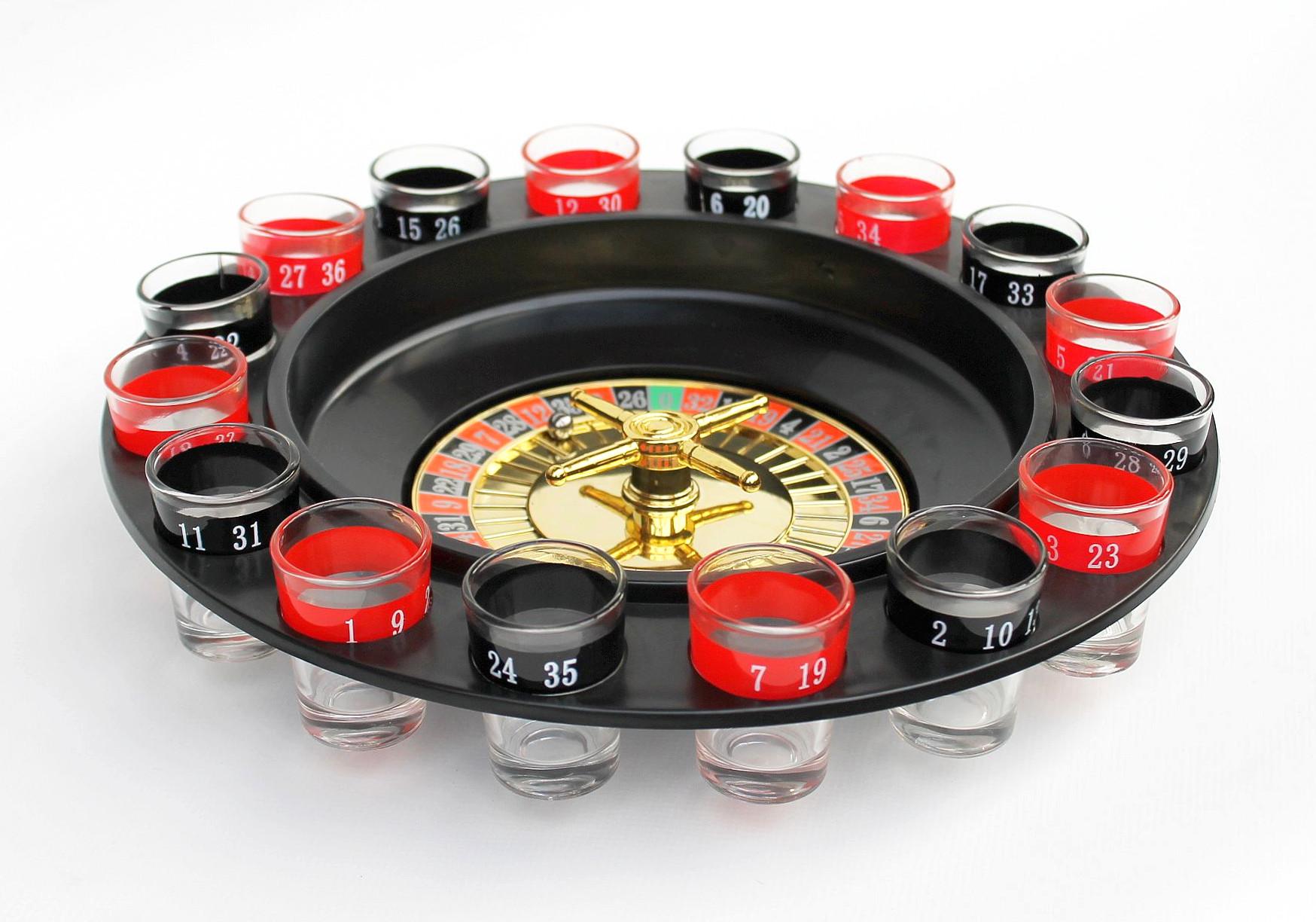 Online Roulette kostenlos ohne Anmeldung testen