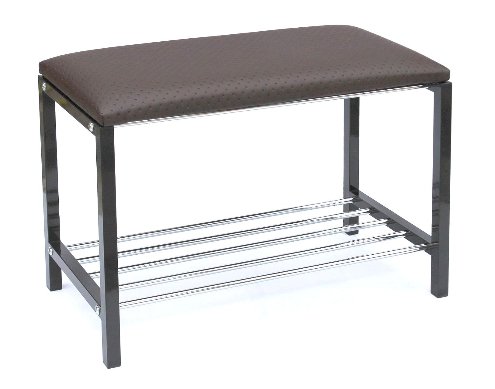 emejing schuhregal mit sitzbank contemporary. Black Bedroom Furniture Sets. Home Design Ideas