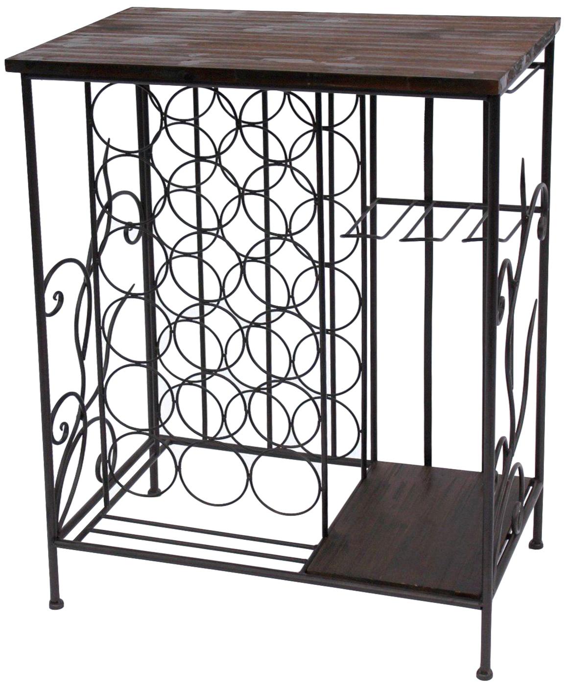 cuba dandibo. Black Bedroom Furniture Sets. Home Design Ideas