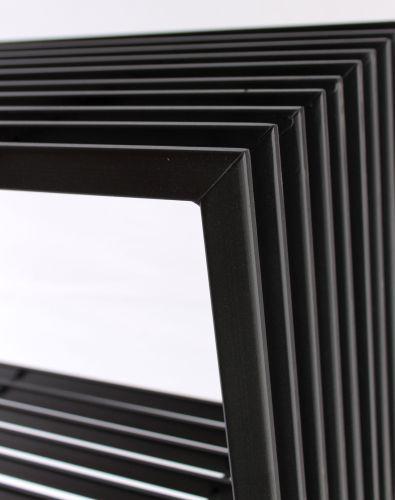 bank d stil 150cm modern gartenbank 10103 sitzbank aus metall eisen blumenbank dandibo. Black Bedroom Furniture Sets. Home Design Ideas
