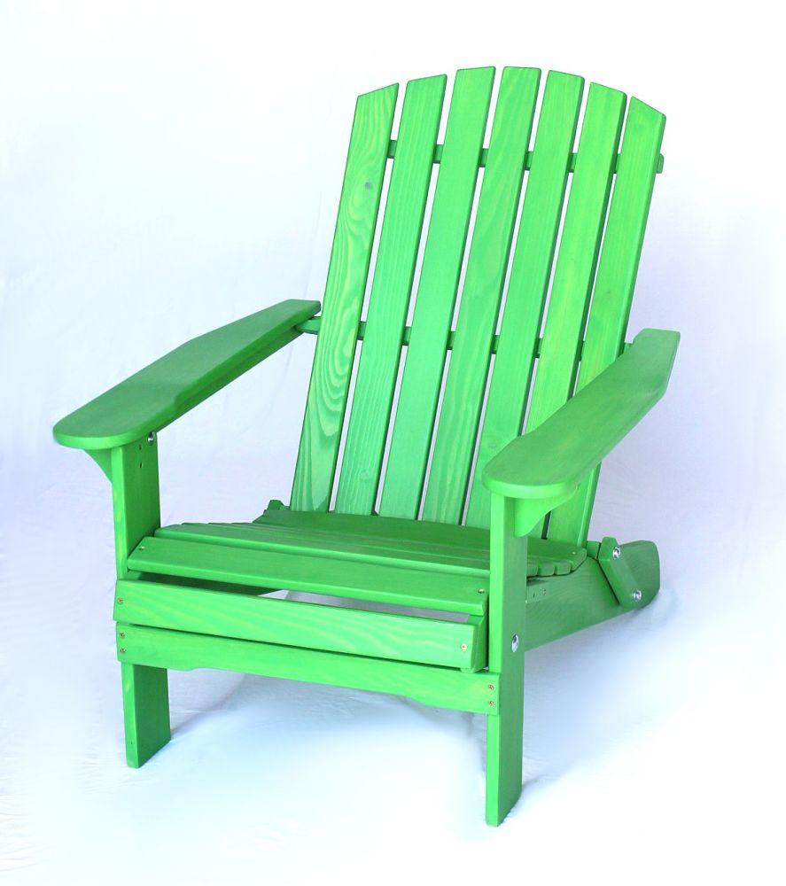 Awesome Stunning Dandibo Strandstuhl Sonnenstuhl Aus Holz Grn Gartenstuhl  Klappbar Adirondack Chair Deckchair With Klappbar With Kleiner Balkontisch  Alu ...