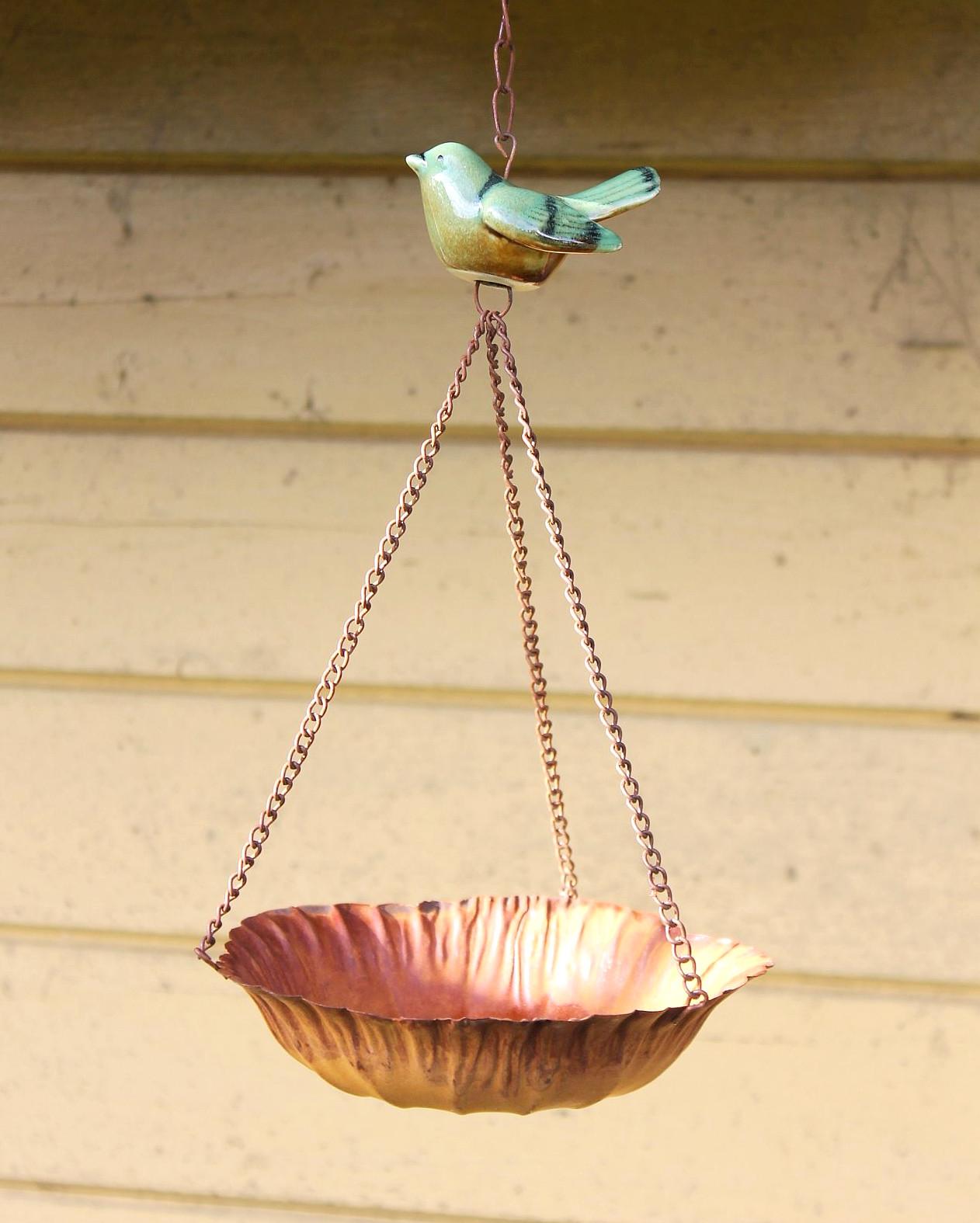 Windspiel Pflanzgef/ä/ß Urstory1 Wandhaken aus Eisen Metall zum Aufh/ängen von Laterne Vogelfutterspender 10 St/ück Mantel
