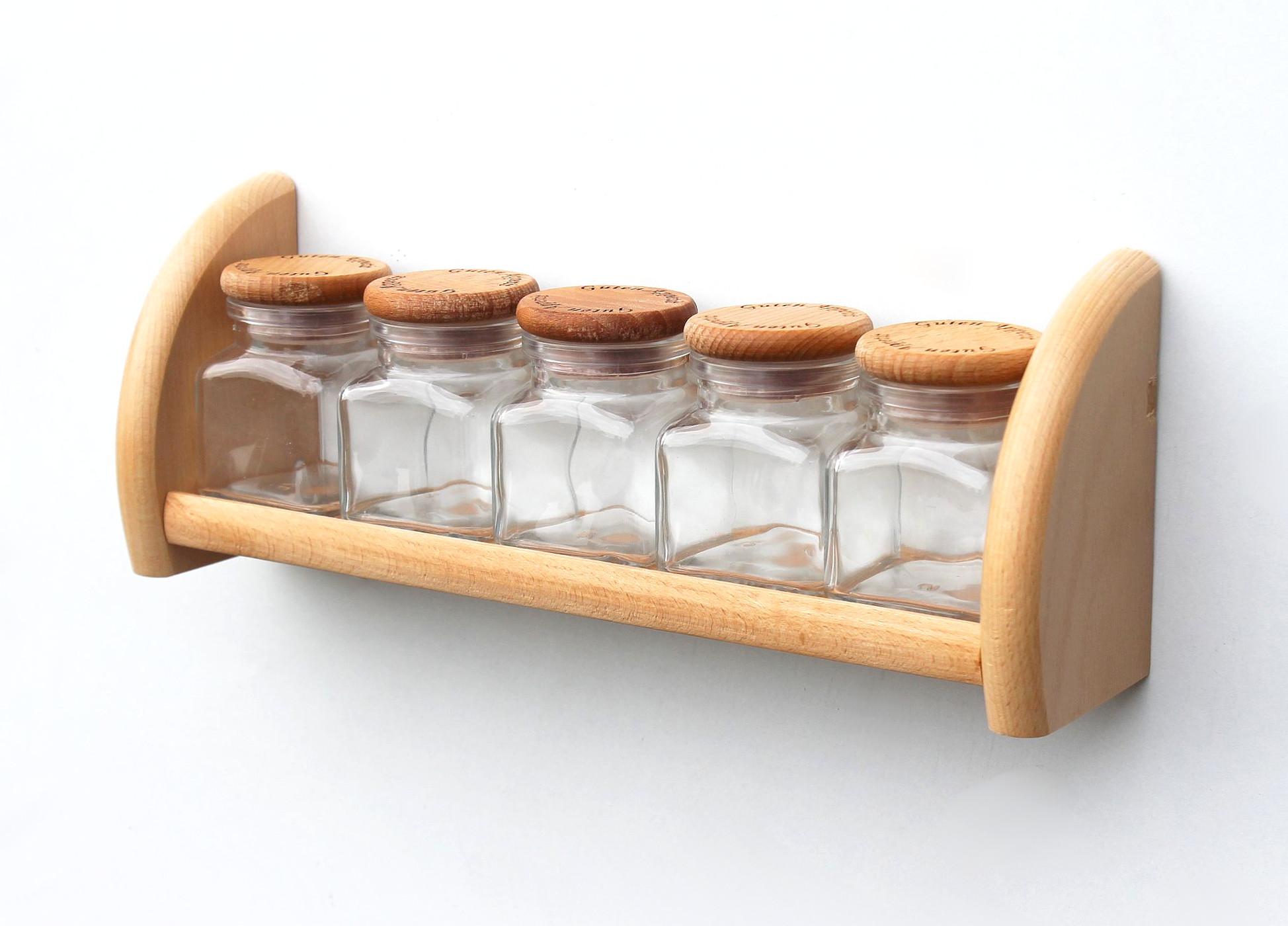 wand aus holz wand und decke aus holz m haus mittermayr gmbh holzbau wandverkleidungen holz. Black Bedroom Furniture Sets. Home Design Ideas