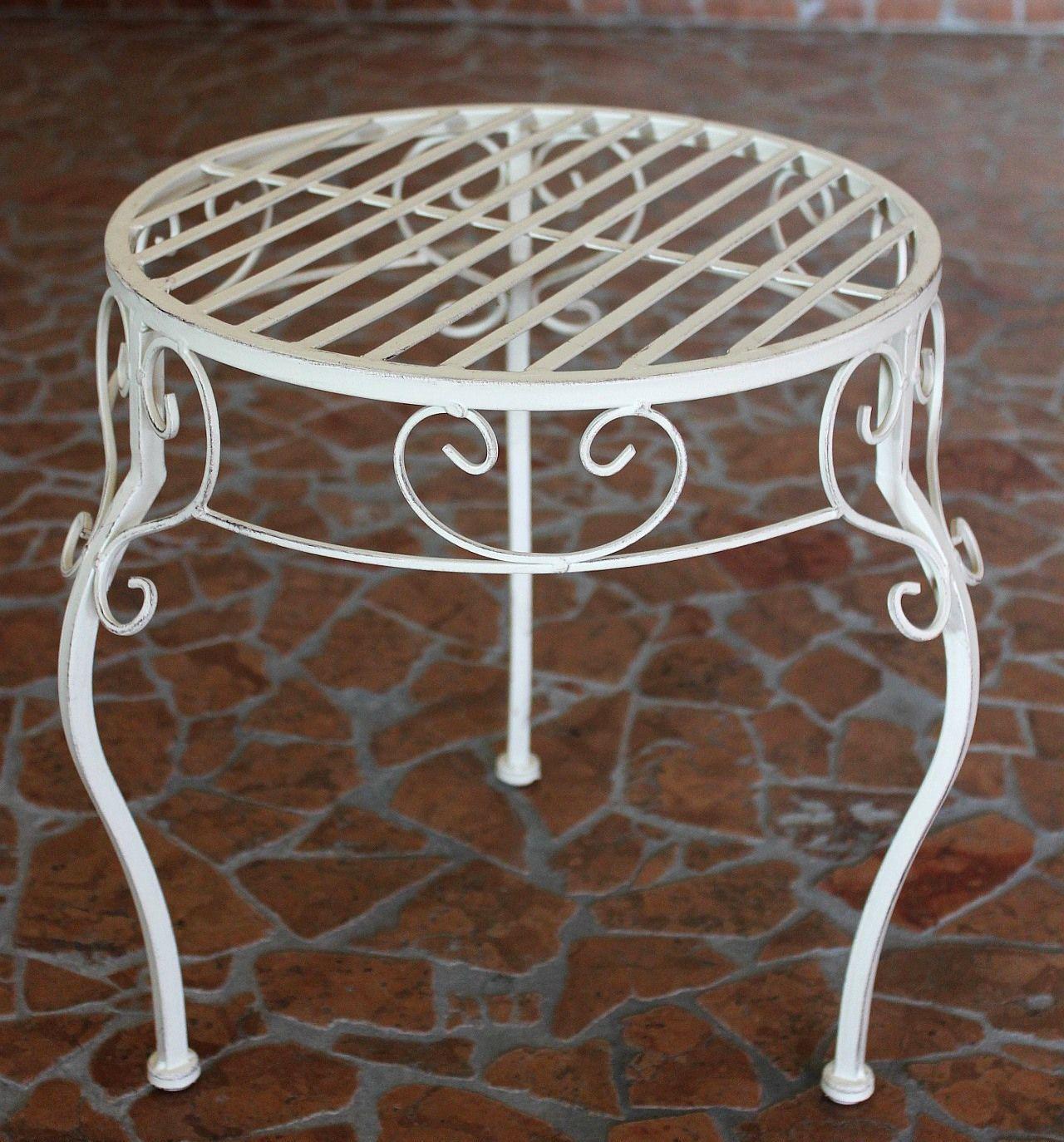 blumenhocker romance rund 25 35cm blumenst nder 20218. Black Bedroom Furniture Sets. Home Design Ideas