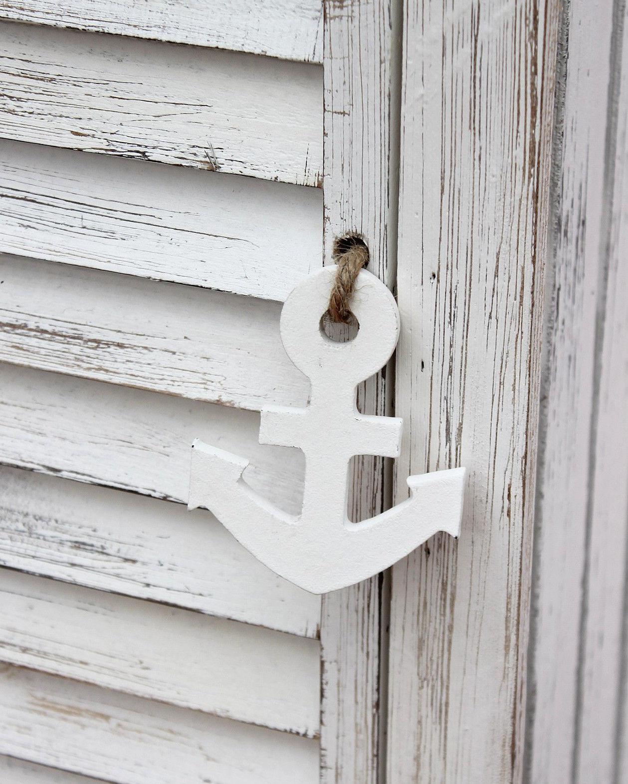Barca armadio 1200012 scaffale 60 123 cm mensola da for Armadio bagno bianco