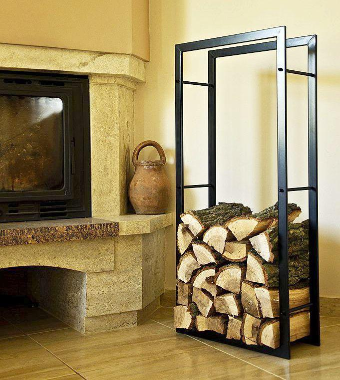 design kleiderhaken garderobehaken wandhaken haken metall. Black Bedroom Furniture Sets. Home Design Ideas