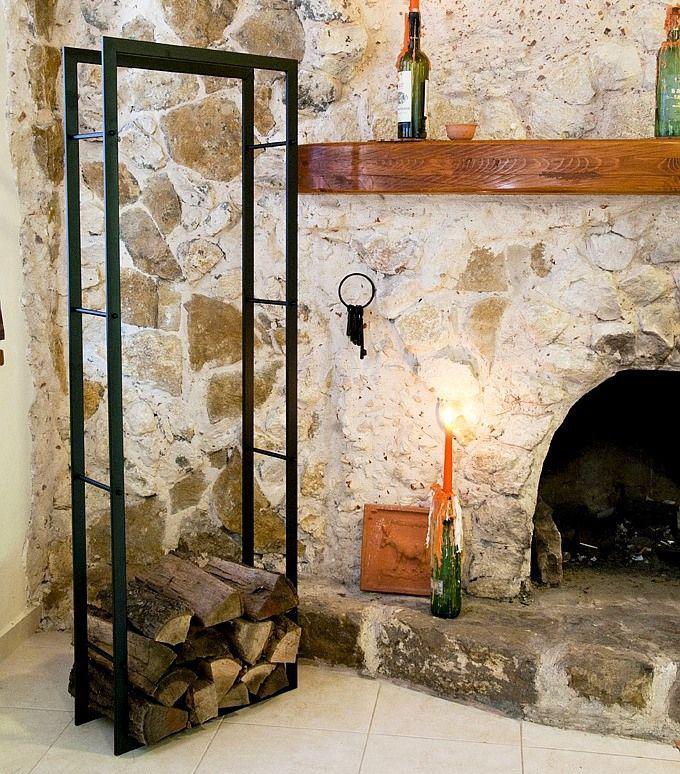 design kleiderhaken garderobehaken wandhaken haken metall kinder bunt b ro wand ebay. Black Bedroom Furniture Sets. Home Design Ideas