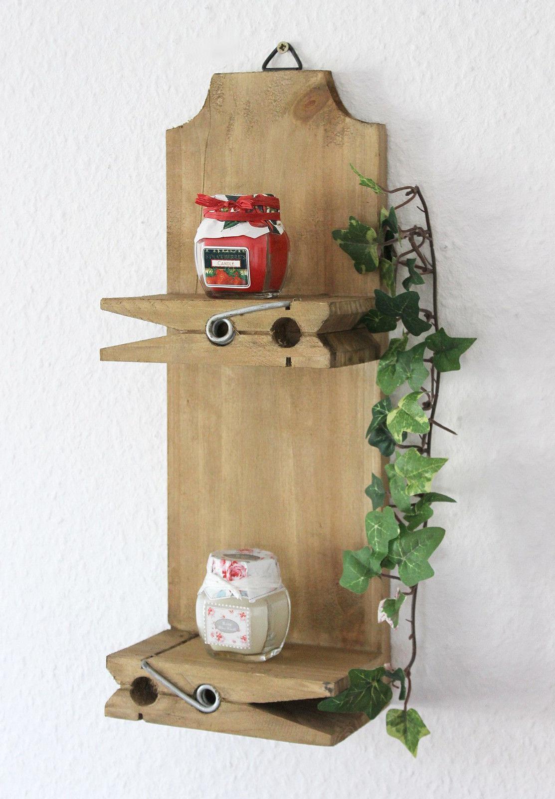 Dandibo Flower Stool 140128 Flower Stand 50 60 70 Cm Set Of 3
